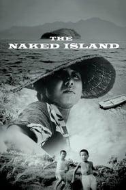 The Naked Island Full online