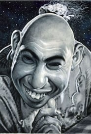 Schlitzie: One of Us Full online