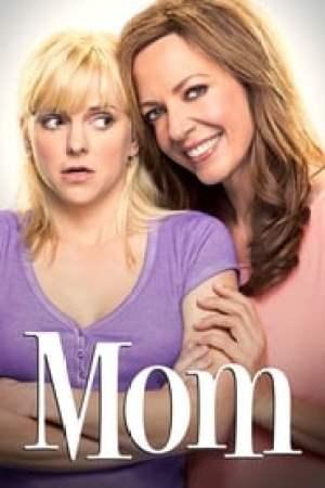 Mom 2013 Online Subtitrat