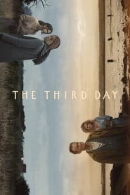 The Third Day