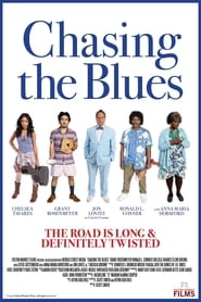 Chasing the Blues Full online