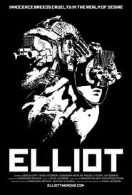 Elliot Full online