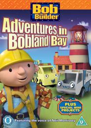 Bob The Builder: Adventures in Bobland Bay Full online