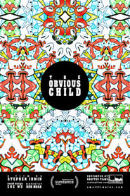 The Obvious Child Full online