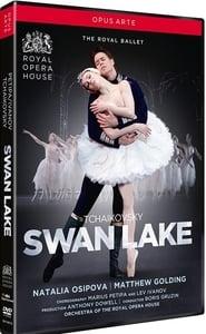 Swan Lake Full online