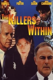 The Killers Within Full online