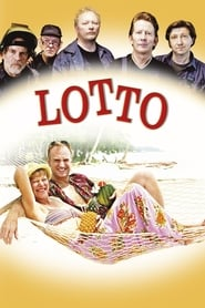 Lotto Full online