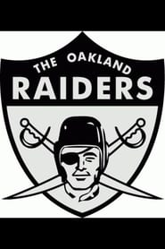 Rebels of Oakland: The A's, The Raiders, The '70s Full online