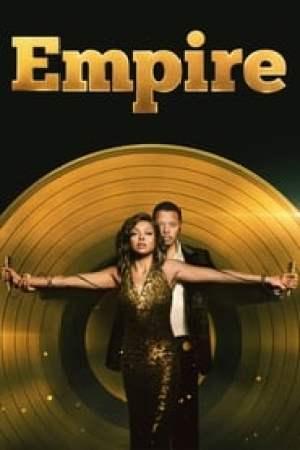 Empire 2015 Online Subtitrat