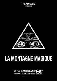 La montagne magique Full online