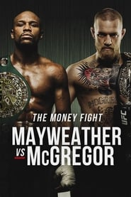 Mayweather vs. McGregor Full online