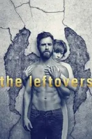 The Leftovers 2014 Watch Online