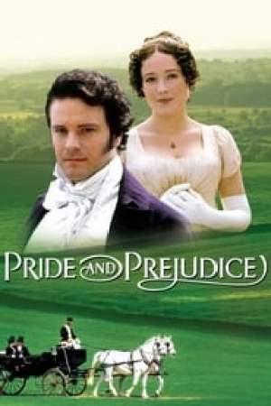 Pride and Prejudice 1995 Watch Online