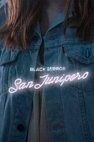 Black Mirror: San Junipero Full online