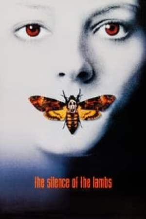 The Silence of the Lambs 1991 Online Subtitrat