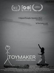 Toy Maker Full online