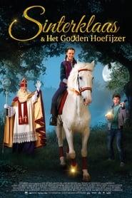 Sinterklaas & Het Gouden Hoefijzer Full online