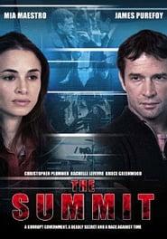 The Summit Full online