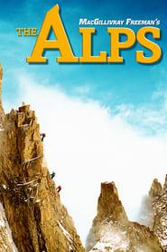 The Alps Full online