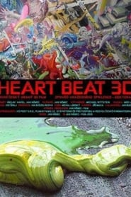 Heart Beat 3D Full online