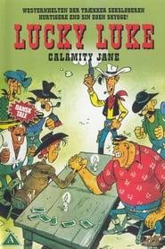 Lucky Luke 12 - Calamity Jane Full online