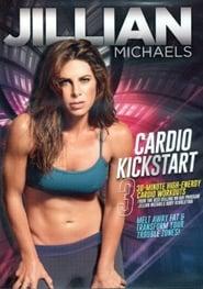 Jillian Michaels Cardio Kickstart Full online