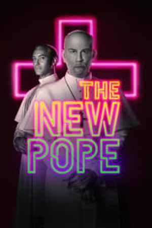 The New Pope 2020 Online Subtitrat