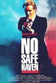 No Safe Haven Full online