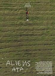 Aliens Ata Full online