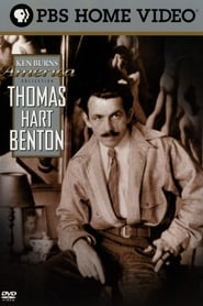 Thomas Hart Benton Full online
