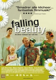 Falling Beauty Full online