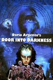 Door Into Darkness: The Doll Full online