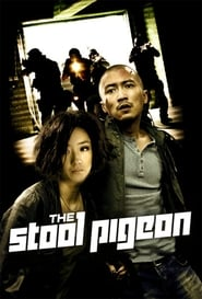 The Stool Pigeon Full online