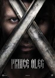 Prince Oleg Full online