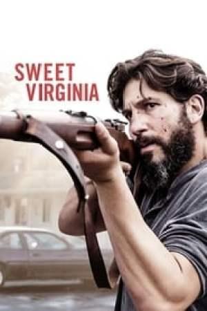 Sweet Virginia 2017 Online Subtitrat