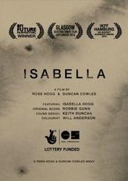 Isabella Full online