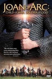 Joan of Arc Full online