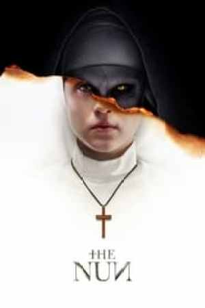 The Nun 2018 Online Subtitrat