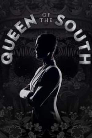 Queen of the South 2016 Online Subtitrat