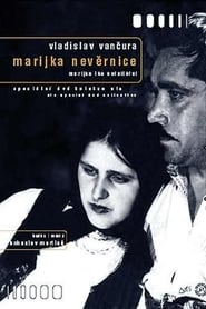 Marijka the Unfaithful Full online