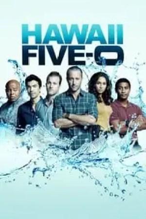 Hawaii Five-0 2010 Online Subtitrat
