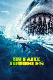 En eaux troubles Poster