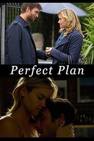 Perfect Plan Full online