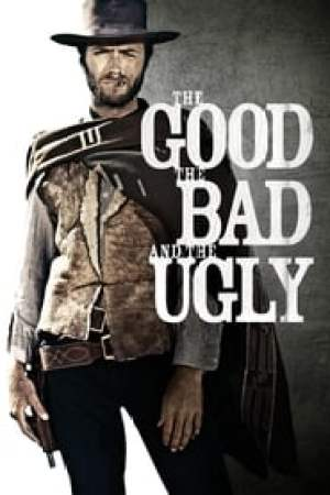 The Good, the Bad and the Ugly 1966 Online Subtitrat