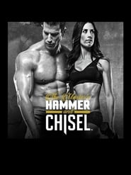 The Master's Hammer & Chisel 15 Min Leg Hammer Full online