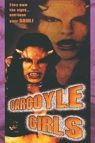 Gargoyle Girls Full online