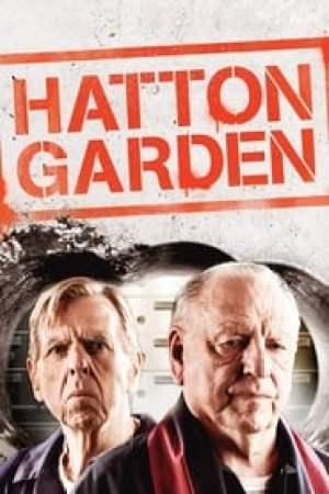 Hatton Garden 2019 Online Subtitrat