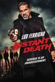 Instant Death Película Completa DVD [MEGA] [LATINO] 2017