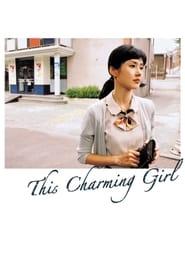 This Charming Girl Full online