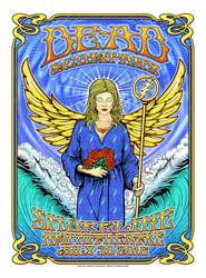 Dead & Company: .07.30 - Shoreline Amphitheatre, Mountain View, CA Full online